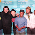 Here are the nominees for The 4th Annual South African Savanna Comic's Choice Awards®