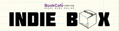 https://bookcafe.com.my/friends/idevaffiliate.php?id=354/en/indiebox/