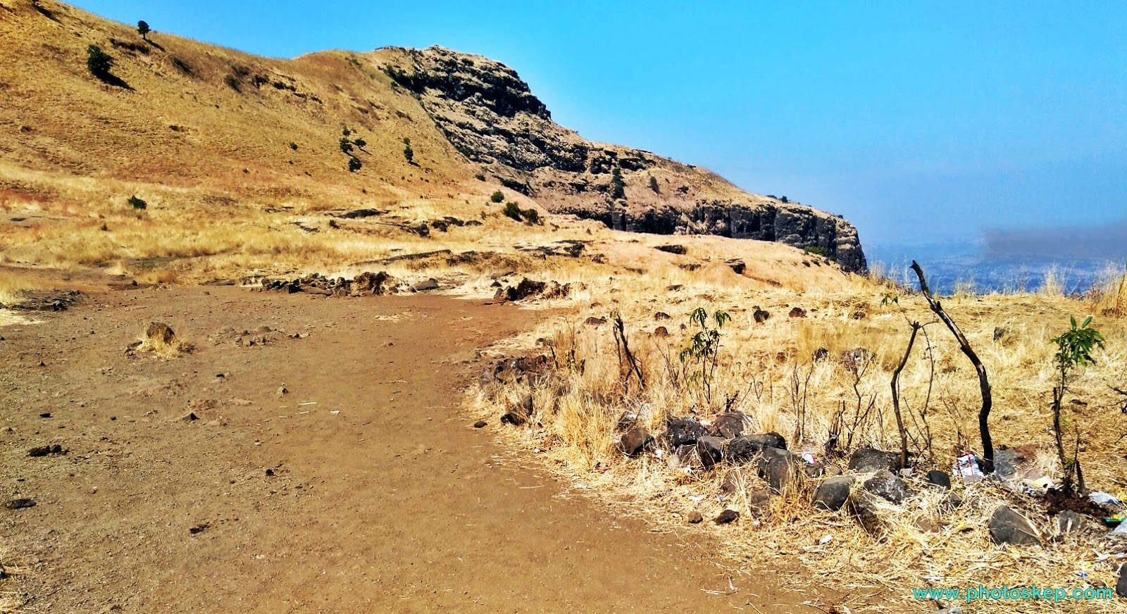 brahmagiri-parvat-trimbakeshwar-photos-pictures-images