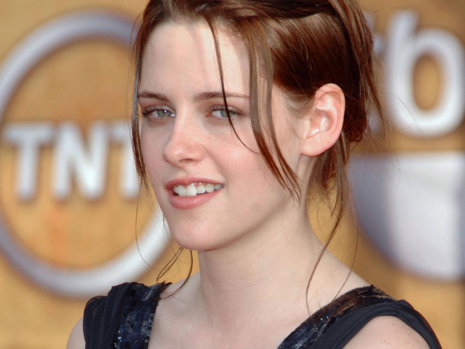 bollywood actress hd wallpapers hollywood actress hd