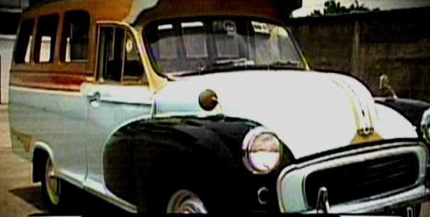 Seputar Perkembangan Transportasi Di Indonesia Tunggara Blogs