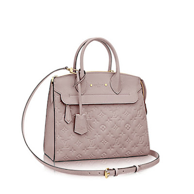 Louis Vuitton Pont-Neuf Louis-vuitton-pont-neuf-mm-monogram-empreinte-leather-handbags--M42328