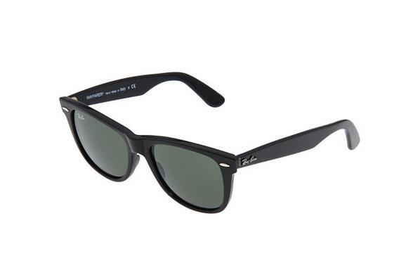 ray bans uk  Cheap Ray Ban Glasses, Cheap Ray Bans, UK Ray-Ban Sunglasses ...
