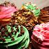 [Vídeo] Nutricionista Giovana Guido dá 4 dicas valiosas para acabar com a vontade de comer doces e carboidratos