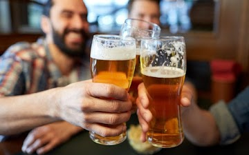 A cerveja pode prevenir o câncer?