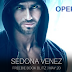 Freebie Book Blitz - Operation Wolf: Eli by Sedona Venez