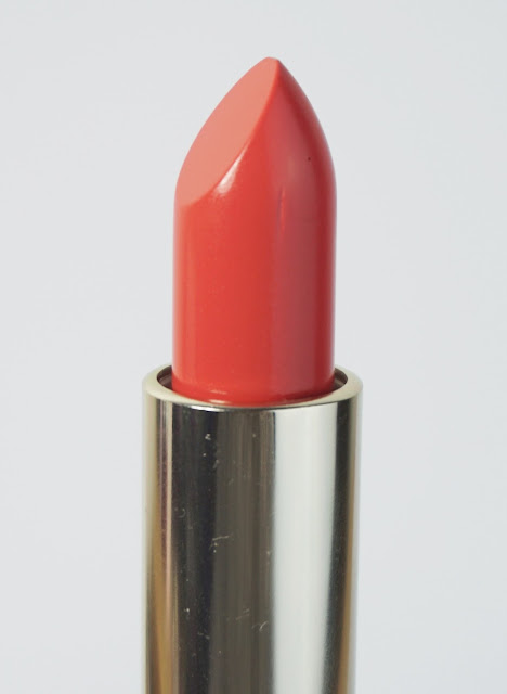 "Guerlain - Rouge G Lipcolor 867 Merveilleux Rose (Holiday Collection ""Neiges et Merveilles"")"