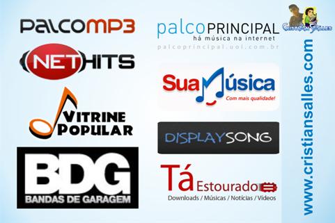 CARICIAR GRÁTIS DOWNLOAD FORRO CD