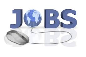 Career Opportunities in a Health Maintenance Organization