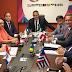 Camilo e mais 13 governadores criticam decreto que libera armas