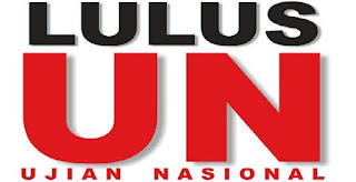 Prediksi UN Bahasa Indonesia