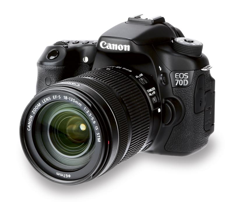 Canon 70d Manual Pdf