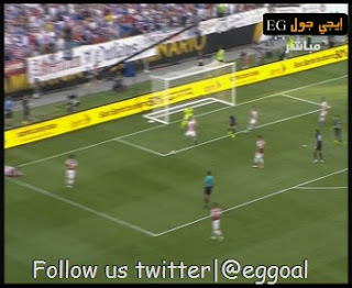 اهداف مباراة امريكا 1-0 باراجواي |هدف ديمبسى| بطولة كوبا أمريكا 2016
