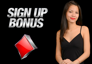 Sign up Bonus Offers