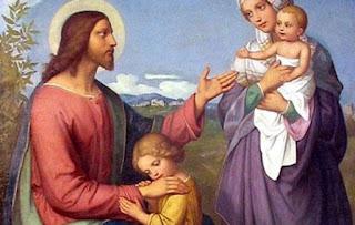 Αποτέλεσμα εικόνας για ο Ιησούς Χριστός είχε παντρευτεί την Μαρία τη Μαγδαληνή και είχε παιδιά μαζί της