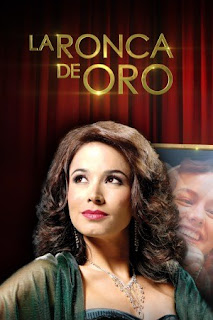 La ronca de oro (2014– ) ταινιες online seires oipeirates greek subs