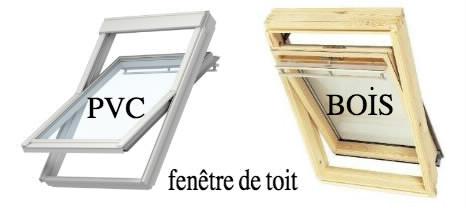 Le metier de couvreur pose tarif fen tre de toit for Prix pose fenetre de toit