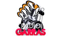 Radio Garras