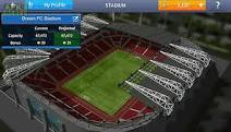 How to Change/Upgrade Dream League soccer (DLS) Stadium