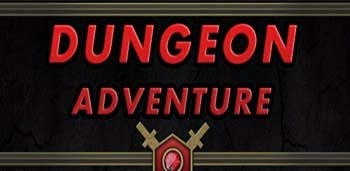 Dungeon Adventure Heroic Ed Thumbnails