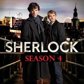 Sherlock Season 4 Episode 1 (2017) 720 HD | The-Lying-Detective