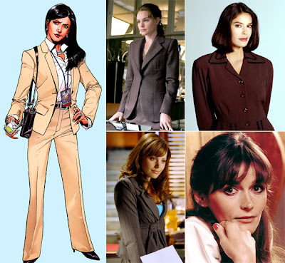 lois+lane+actrices