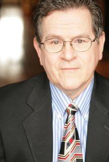 Tim Kazurinsky. Director of For Keeps