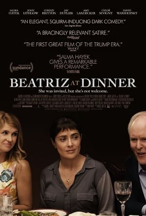 Beatriz at Dinner - Legendado Torrent Download