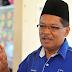 Mangsa rogol punyai masa depan yang baik dengan mengahwini perogolnya, kata MP BN