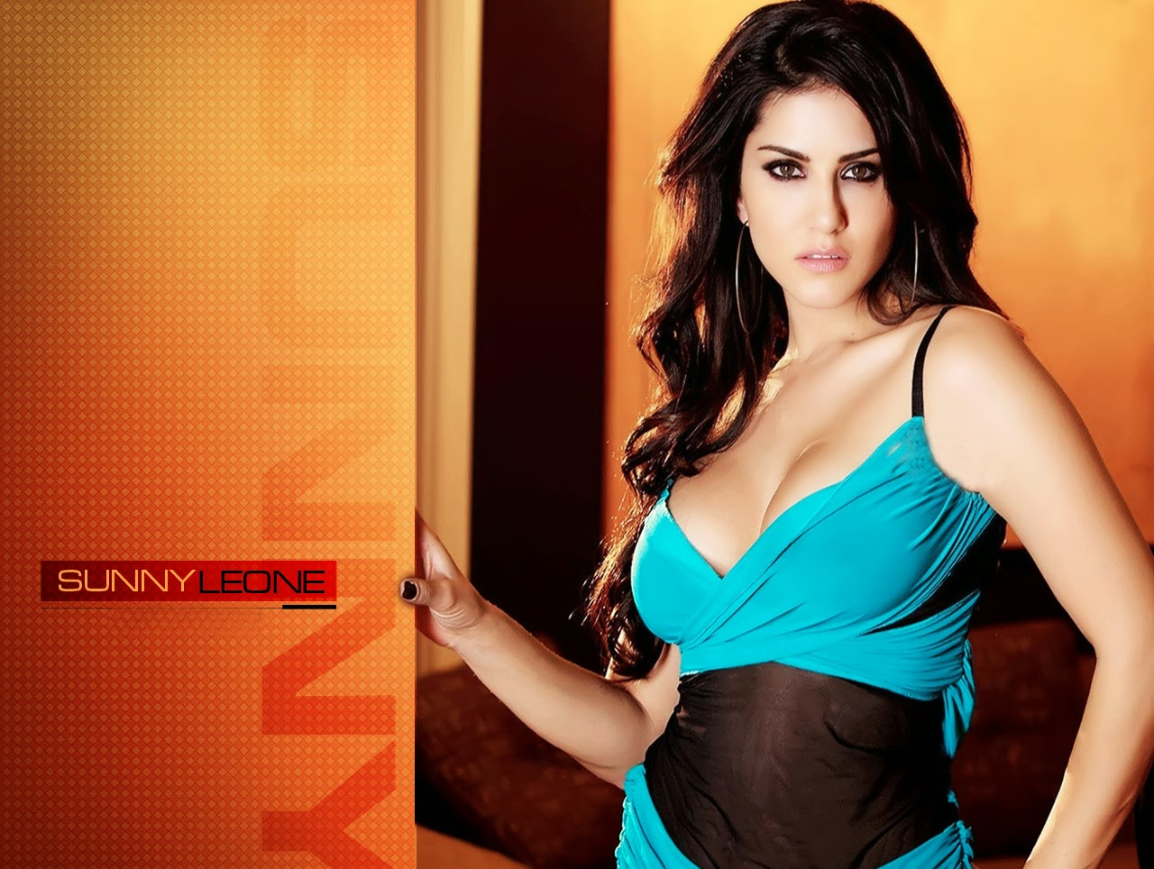 Global Pictures Gallery Sunny Leone Full Hd Wallpapers-8790