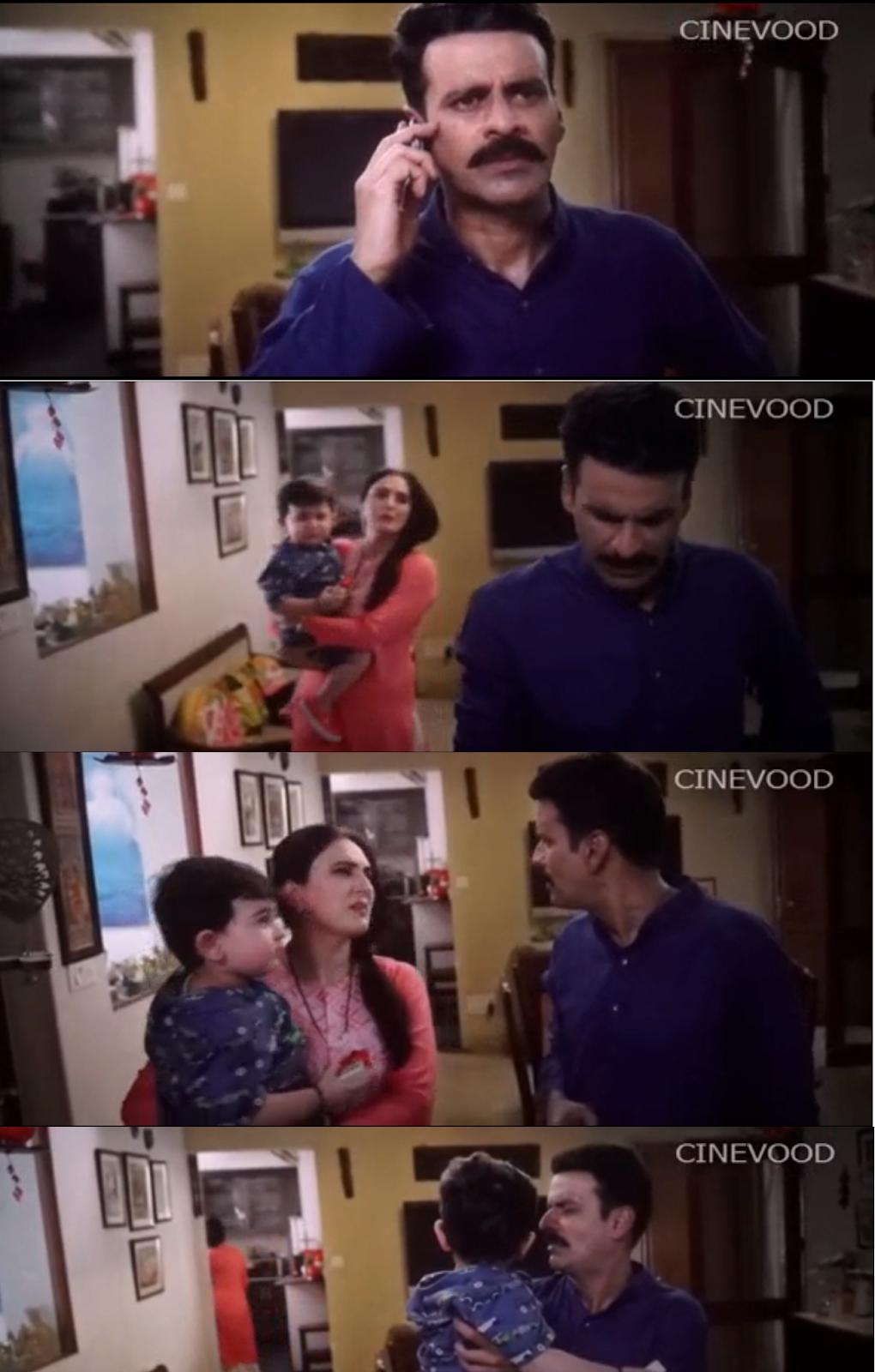 Aiyaary 2018 Full Movie Download Hindi 720p PreDvDRip 1.4GB