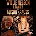 Willie Nelson & Family - Redmond, WA - 2018-08-01