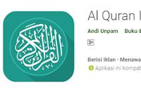 Aplikasi muslim terbaik untuk bulan Ramadhan