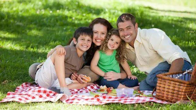 Wow, Ini 4 Manfaat Sehat Liburan yang Diakui Medis