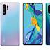5 Fakta Menarik Huawei P30 Series, Tidak Ada Varian 5G