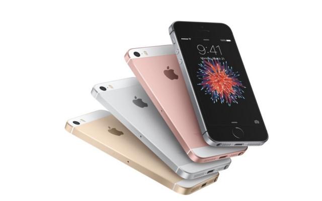 iPhone SE Ventajas y Desventajas, los Pros y los Contras