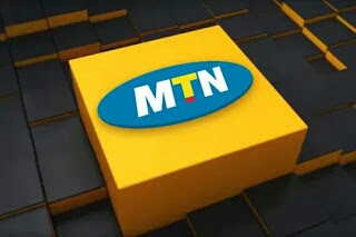 MTN: Get 2GB For N500, 4GB For N1000 And 8GB For N2000 On Mtn 2017 January