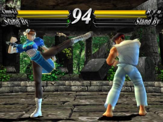 Street Fighter Ex 2 Plus For Pc Mobiburan
