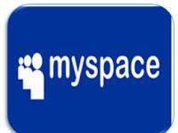 Kecanggihan Menggunakan MySpace