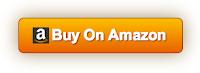 Buy baby monitor online amazon