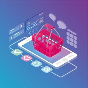 Yurisdiksi dalam Transaksi Jual Beli Online atau E-Commerce