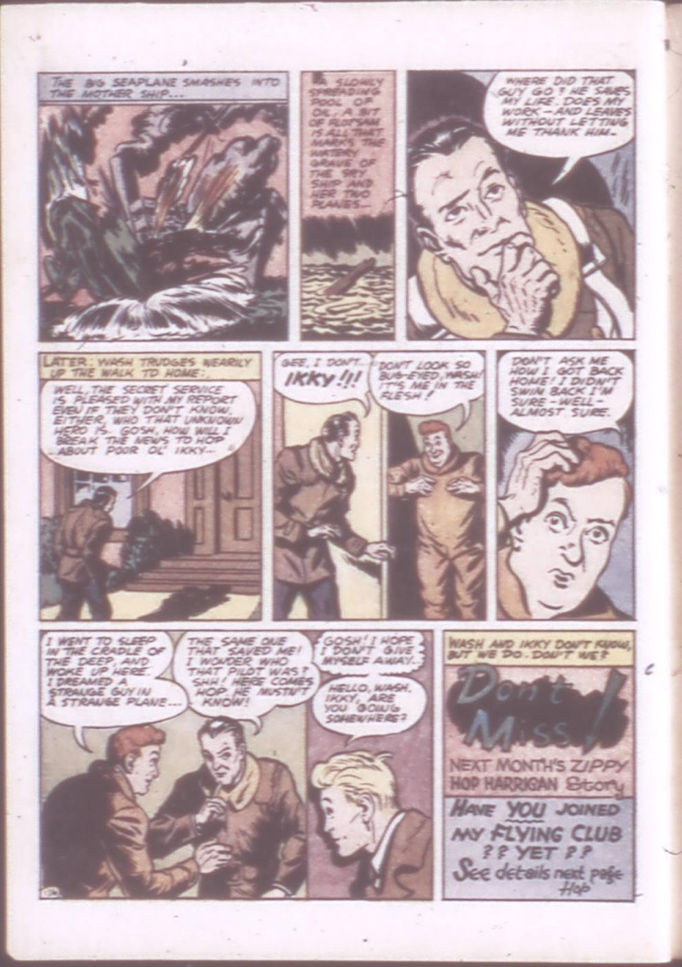 Read online All-American Comics (1939) comic -  Issue #25 - 28
