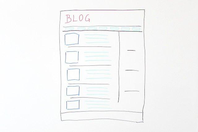 templates, plantillas, Blogger, tutoriales