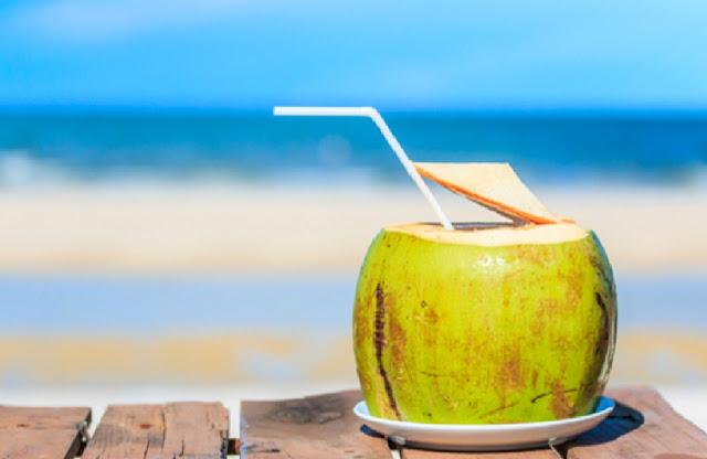 http://www.katasaya.net/2016/09/manfaat-manfaat-air-kelapa-untuk-kesehatan.html