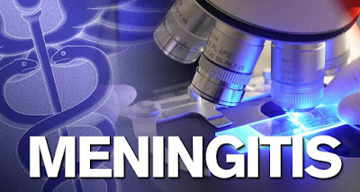 Vaksin Meningitis Umrah Terbaru 2018