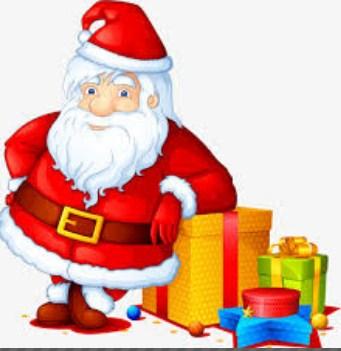 أحدث صور بابا نويل 2019 Santa Claus