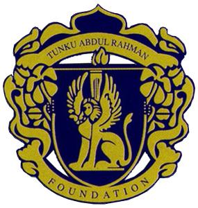 Sekolah Tunku Abdul Rahman Putra Kulai Kronis N