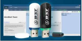 Best Smart Tools (BST) Dongle V3.38.00 free Download