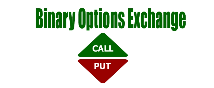 TOP BINARY OPTION BEST