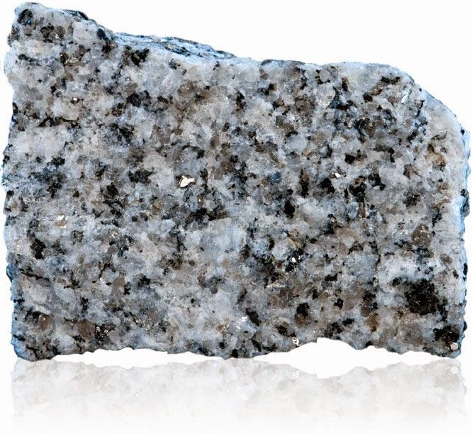 Rocks ~ Learning Geology